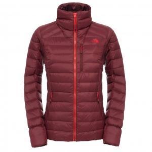 Morph Jacket - Daunenjacke Frauen