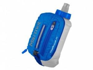 MARMOT Kompressor Zip - Trinkflasche - Trinkflaschen