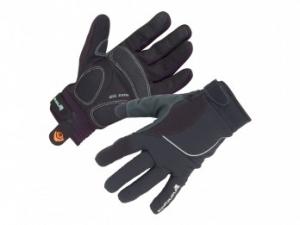ENDURA Strike Wasserdichter Handschuh - schwarz - XXL - Rad Handschuhe