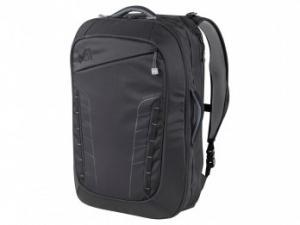 MILLET Digital 28L - Daypack