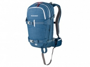 Ride On Removable Airbag 22 - Lawinenrucksack