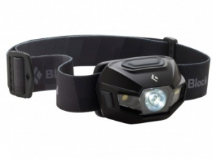BLACK DIAMOND ReVolt - Stirnlampe
