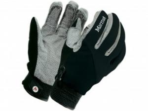 MARMOT XT Glove - Handschuhe