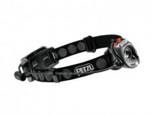 PETZL Myo Rxp 2 - Stirnlampen