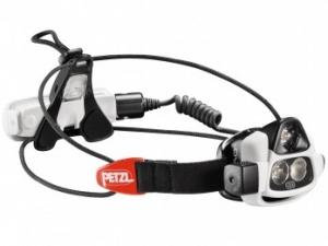 PETZL Nao - Stirnlampe