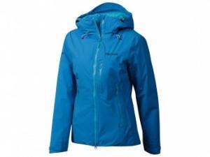 MARMOT Headwall Jacket - Kunstfaserjacke - Jacke