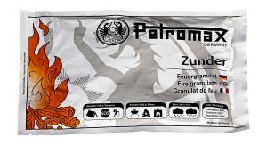 PETROMAX Zunder - Kocher-Zubehör