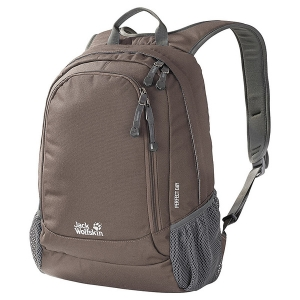 JACK WOLFSKIN Perfect Day - Rucksack