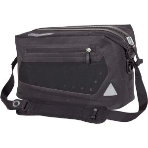 ORTLIEB Trunk-Bag - Gepäckträgertasche - schwarz - Gepäckträgertaschen