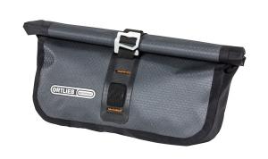 ORTLIEB Accessory-pack - Lenkertaschen