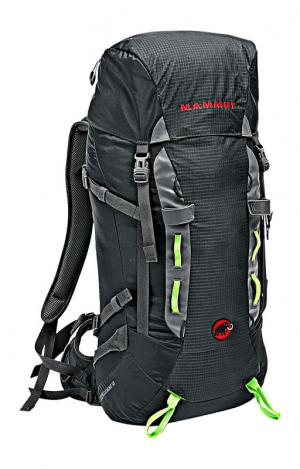 MAMMUT Trion Element 30L - Daypack