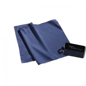 COCOON Microfaser Handtuch - Reisekomfort