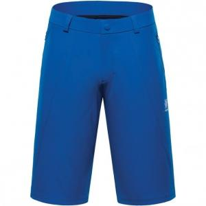 BLACK YAK Maiwa Line Cordura - Shorts