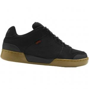 GIRO Jacket - Rad Schuhe