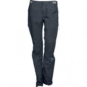 NORRøNA NORRONA Bitihorn Lightweight Pants - Damenhose  - Hosen