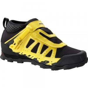 MAVIC Crossmax Xl Pro - Rad Schuhe