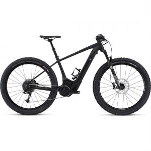 SPECIALIZED Turbo Levo FSR Comp 6 Fattie - E-Bike