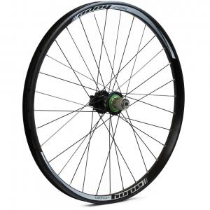 HOPE Tech Dh Pro 4 27,5'' - Laufräder, Felgen