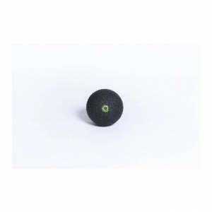 BLACKROLL Massageball 8cm - Fitness-Gerät