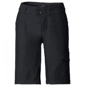 VAUDE Tremalzo Shorts II - Rad Hose