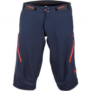 SWEET PROTECTION Hunter Enduro Shorts - Rad Hose