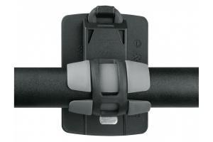 SKS Smartboy -smartphonehalter - Handytaschen