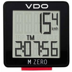 VDO M0 (Zero) - Rad Computer