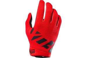 FOX Ranger Gloves - Rad Handschuhe