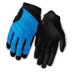 GIRO Xen 16m - Rad Handschuhe