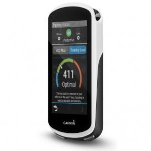 GARMIN Edge 1030 - GPS-Fahrradcomputer