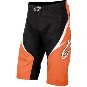 ALPINESTARS Sight Shorts - Rad Hosen