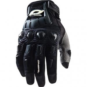 O' NEILL Butch Carbon Glove - Vollfinger-Handschuh