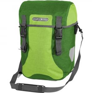 ORTLIEB Sport-Packer Plus - Gepäckträgertasche