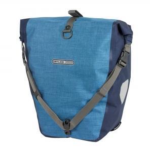 ORTLIEB Back-Roller Plus - Gepäckträgertasche