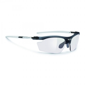 RUDY PROJECT Rydon - Brille