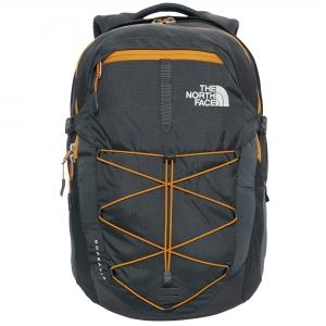 THE NORTH FACE Borealis - Daypacks
