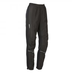 CRAFT Touring Stretch Pants - Softshellhose