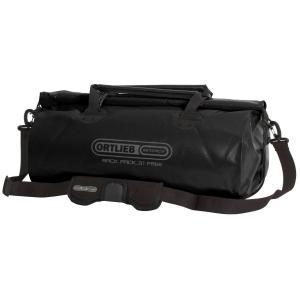 ORTLIEB Rack-pack Free - Reisetaschen