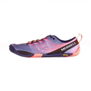 MERRELL Vapor Glove 2 - Laufschuhe/Trailrunning