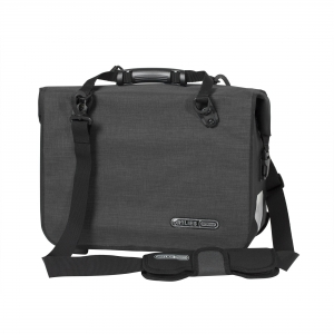 ORTLIEB Office-Bag QL3.1 High Visibility - Rad Tasche