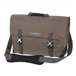ORTLIEB Commuter-Bag QL3.1 - Gepäckträgertasche