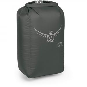 OSPREY Ultralight Pack Liner - Rucksäcke & Taschen