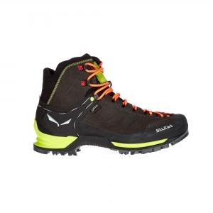 SALEWA Mountain Trainer Mid GTX - Wanderstiefel