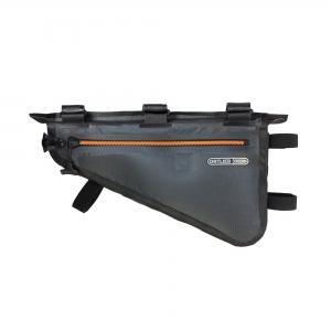 ORTLIEB Frame-Pack - Rad-Taschen (Bikepacking)