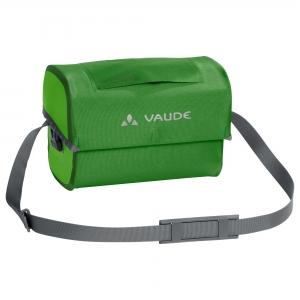 VAUDE Aqua Box - Lenkertaschen