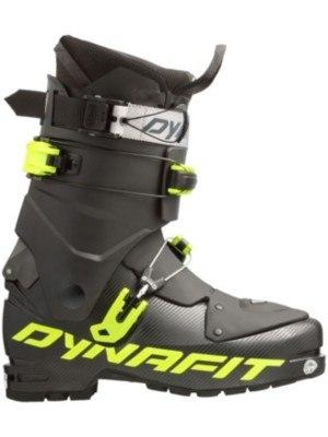 DYNAFIT TLT Speedfit - Skischuhe
