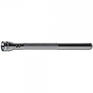 MAGLITE 6d Flashlight - Taschenlampen