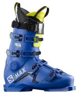 SALOMON S/max 130 Race - Skischuhe
