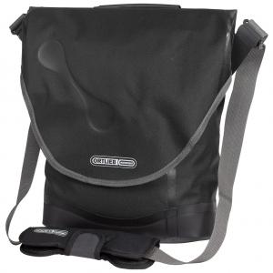 ORTLIEB City-Biker QL3 - Gepäckträgertasche
