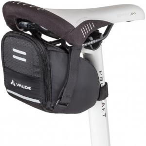 VAUDE Race Light Xl - Gepäckträgertaschen